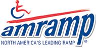 amramp_logo